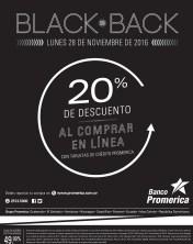 black-disocunt-20-off-en-tus-compras-online-via-banco-promerica