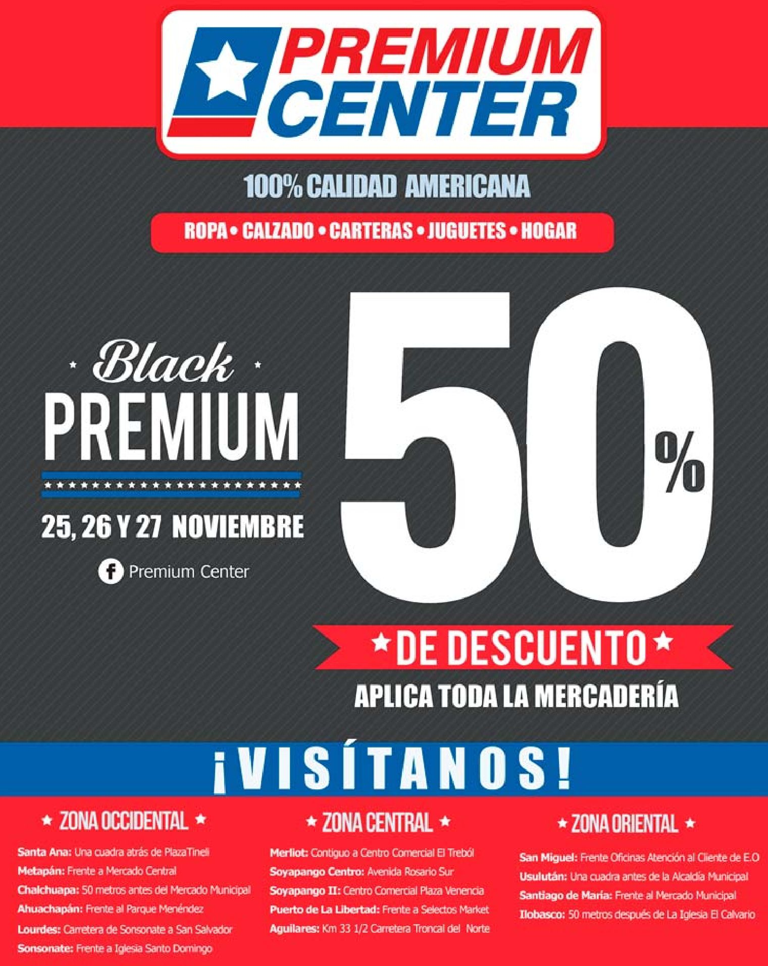 black-premiun-center-sport-prodcutos-en-toda-la-mercaderia