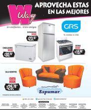 black-weekned-en-agencias-way-ofertas-electrodomesticos-y-muebles-18nov16