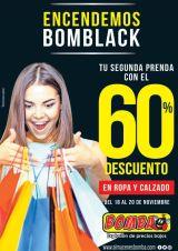 bomba-black-weekend-2016-descuentos-en-ropa-y-calzado