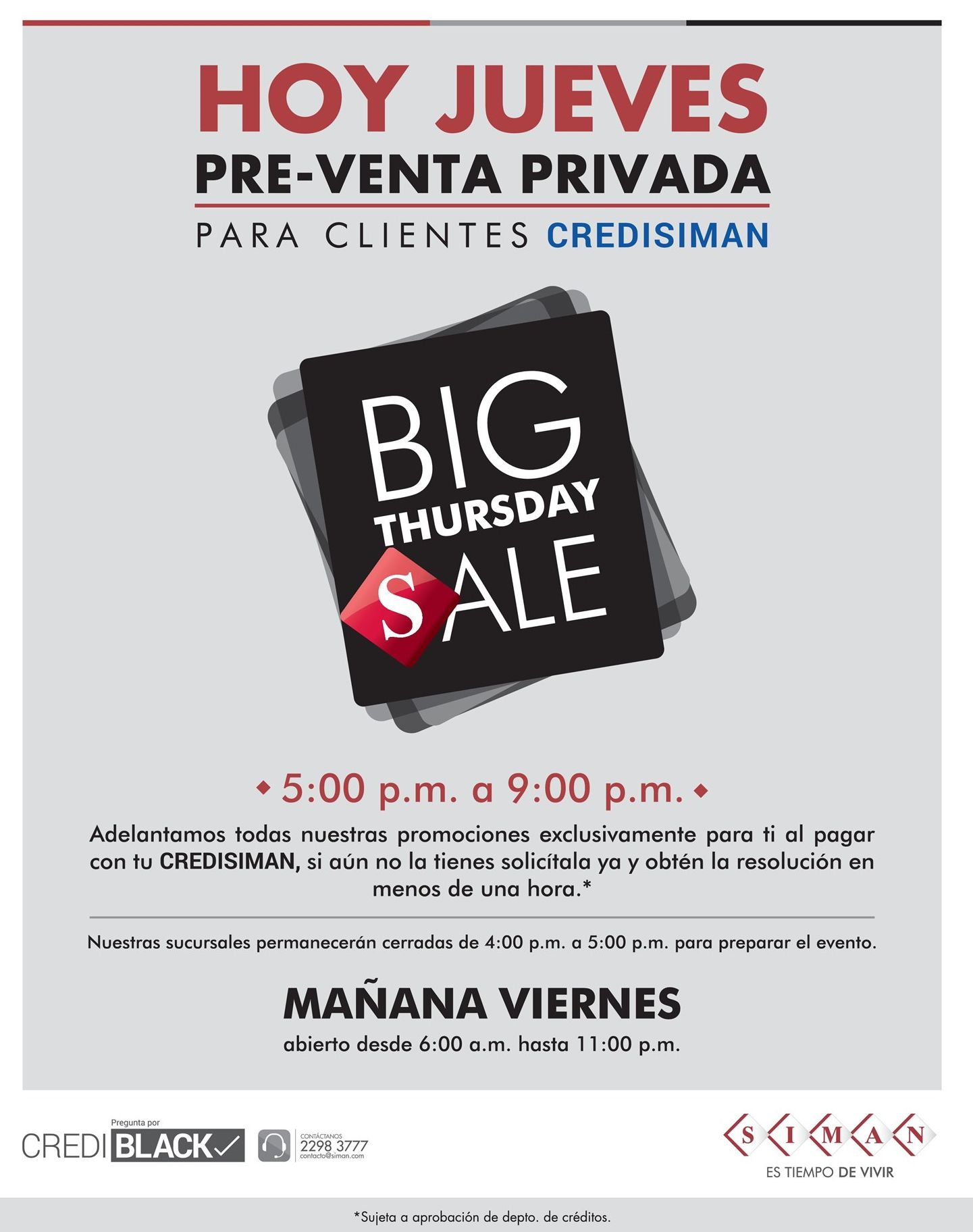 black-friday-2016-siman-para-clientes-venta-privada