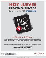 black-friday-2016-siman-para-clientes-venta-privada