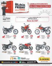 black-friday-2016-ofertas-en-motocicletas-honda-y-freedom-de-la-curacao