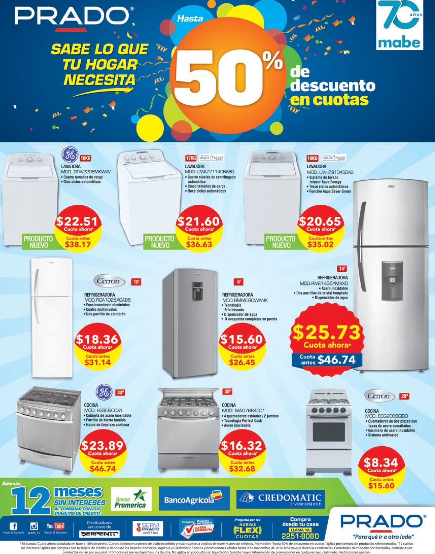 cambia-tu-cocina-refri-y-lavadora-con-los-descuentos-prado-05nov16