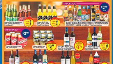 catalogo-de-cervezas-vinos-licores-de-la-despensa-de-don-juan
