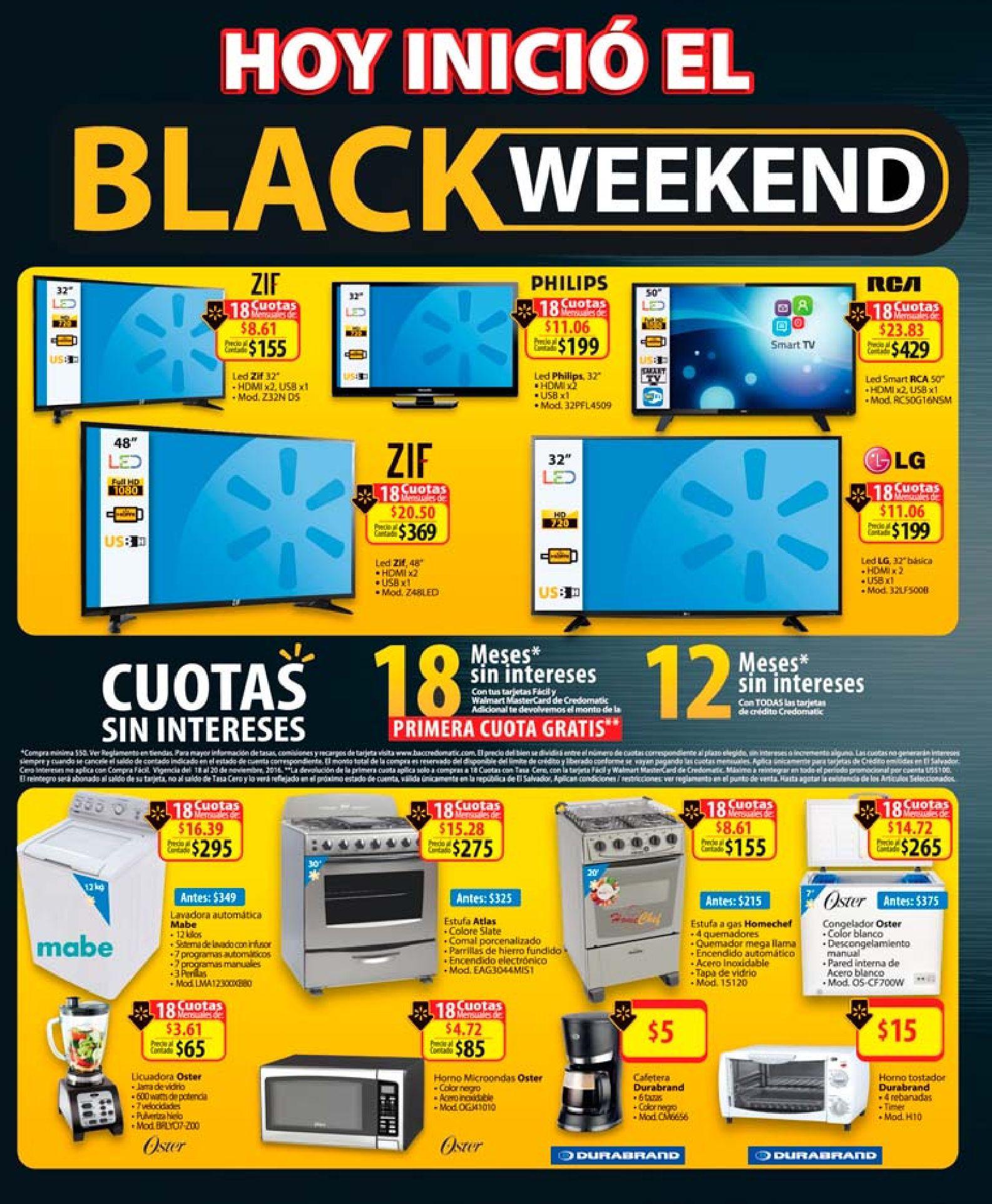 cuales-son-las-ofertas-walmart-en-su-black-weekend-2016