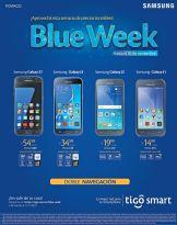 doble-navegacion-de-internet-en-tus-celulares-tigo-blue-week-2016