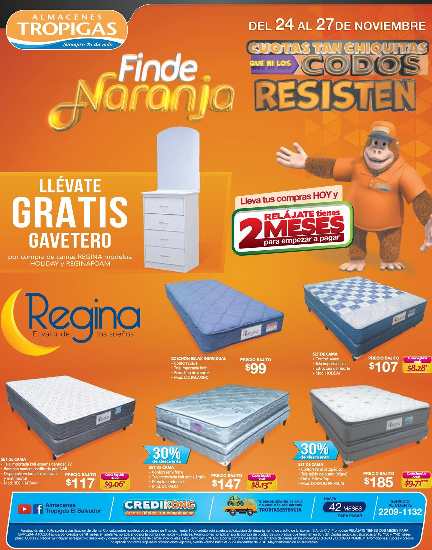 dreams-deals-for-black-friday-2016-regina-by-almacenes-tropigas