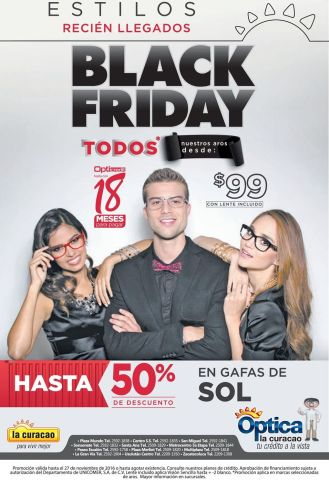 estilos-recien-llegados-en-optica-la-curacao-black-friday-2016