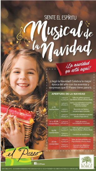 eventos-de-navidad-2016-en-centro-comercial-el-paseo
