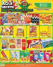 este-es-el-supermercado-donde-siempre-hay-precios-bajos-averigua-porque
