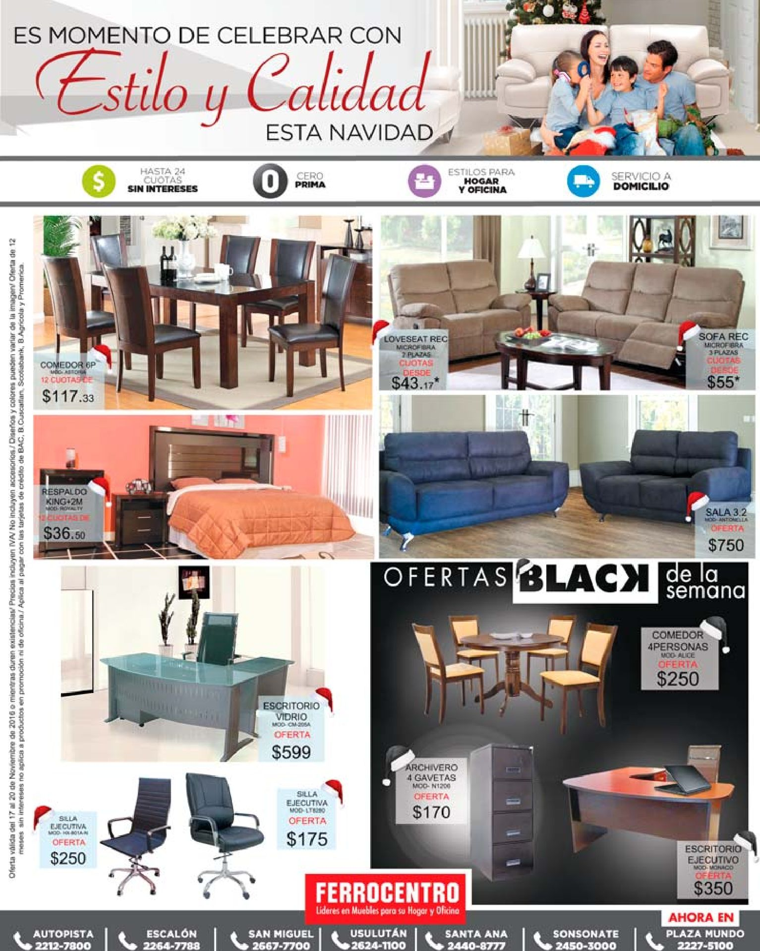 furniture-black-friday-2016-great-deals