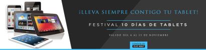 festival-de-promociones-tablets-gracias-a-sears-valida-hasta-el-13nov
