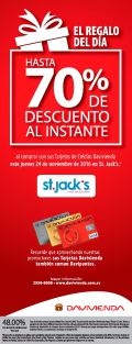 hasts-70-off-en-tiendas-st-jacks-gracias-davivienda