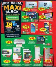 hoy-maxi-black-weekend-2016-rebajas-en-electrodomesticos