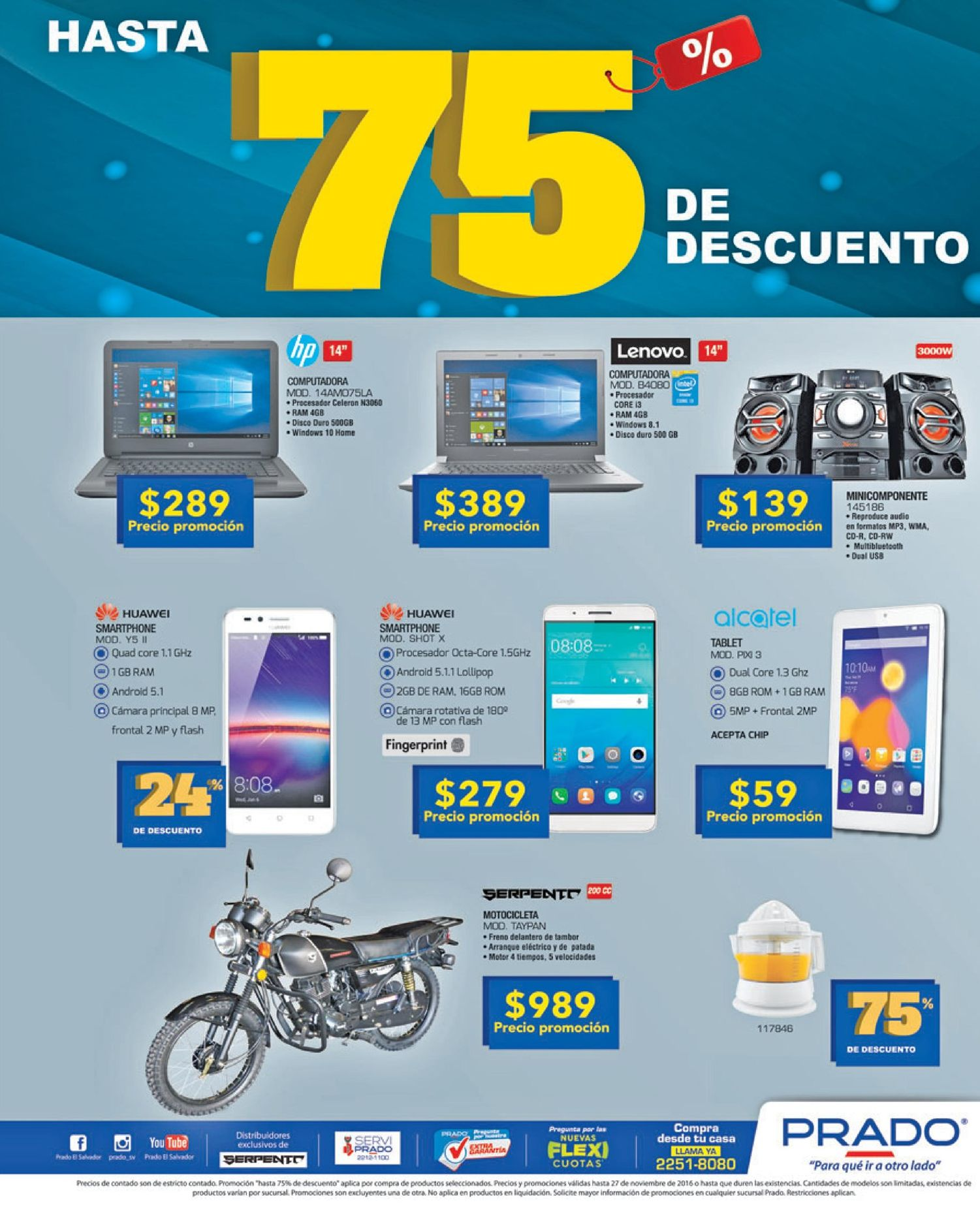 hasta-75-off-de-descuentos-en-almacenes-prado-black-friday-2016