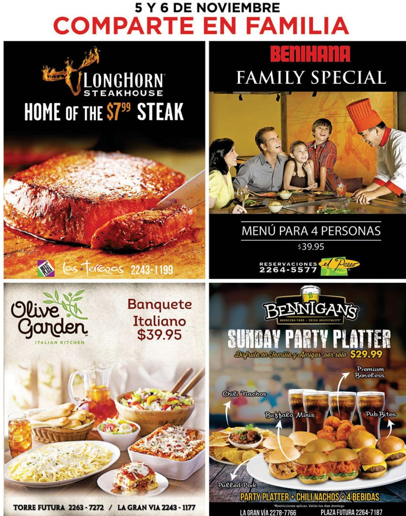 invita-a-comer-a-tu-pareja-o-familia-este-fin-semana