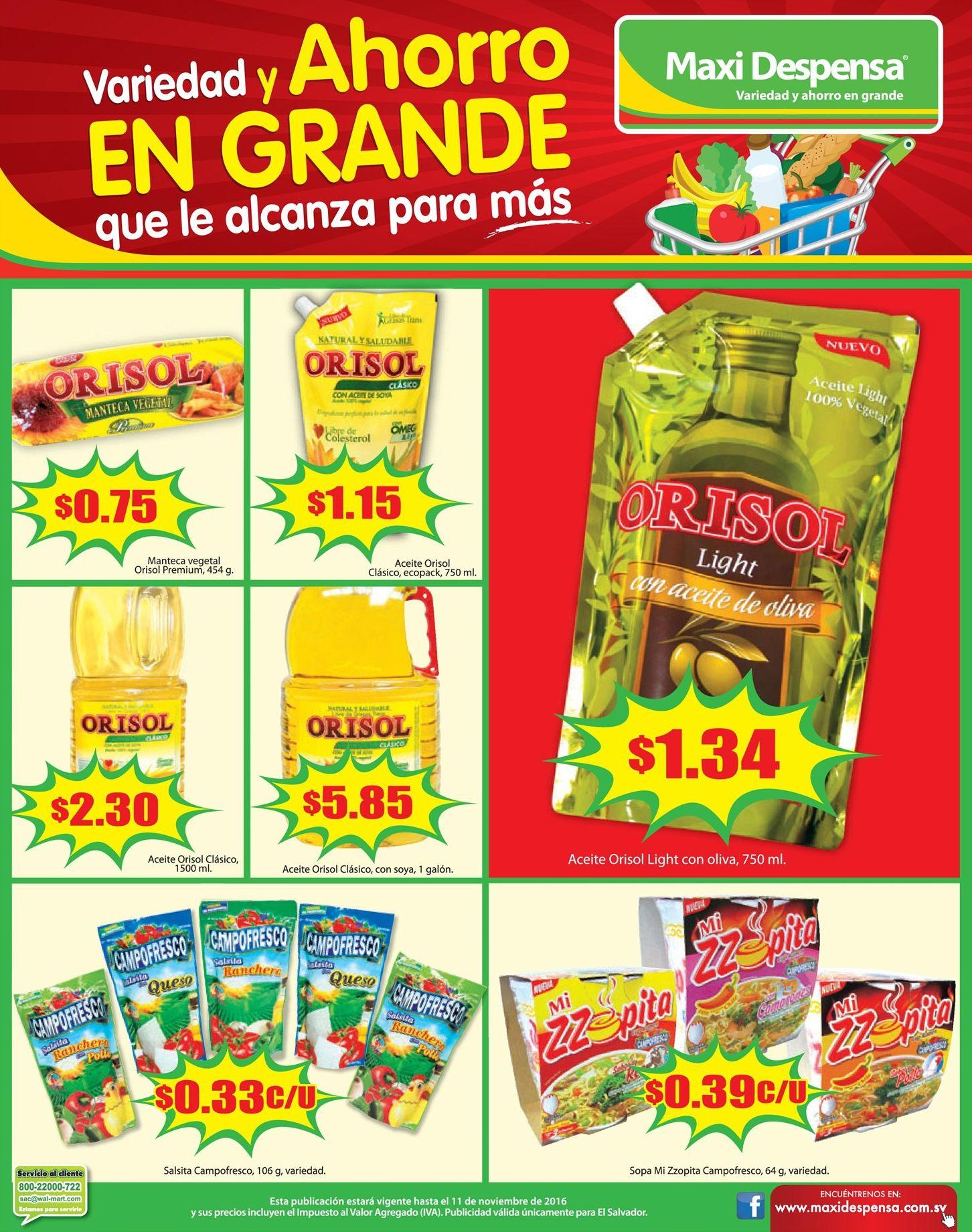 maxi-despensa-ofertas-de-supermercado-ahora-vienres-04nov16