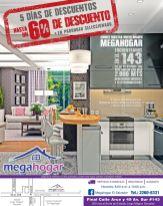 mega-hogar-descuentos-black-friday-2016