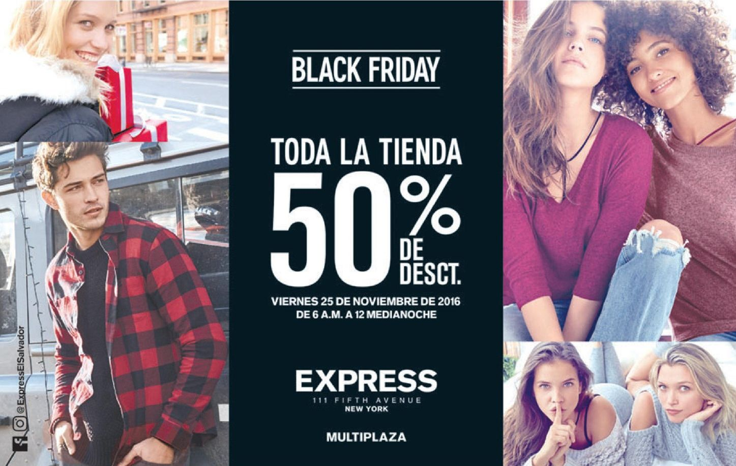 multiplaza-express-avenue-black-friday-deals-2016