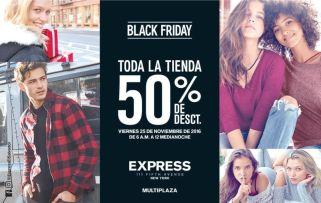multiplaza-express-avenue-black-friday-deals-2016