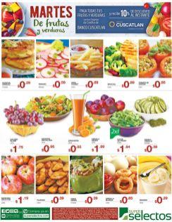 muchas-fiestas-y-celebraciones-recuerda-comer-saludable
