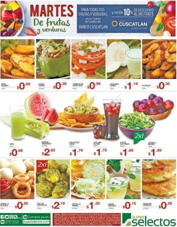 martes-de-frutas-y-verduras-con-precios-black-selectos-22nov16