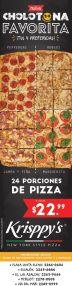 nueva-pizza-cholotona-la-favorita-de-krisppys