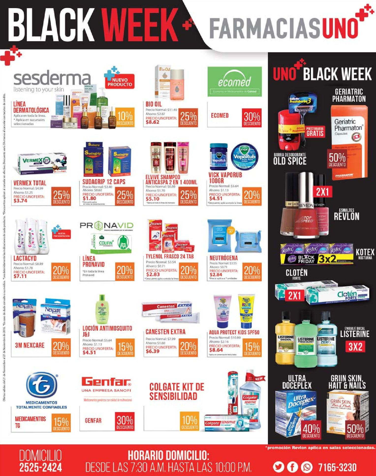 promociones-en-medicinas-black-friday-2916