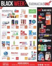 promociones-en-medicinas-black-friday-2916