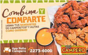 promociones-para-compartir-de-pollo-campero-noviembre-2016