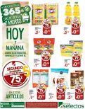 promocion-segundoa-articulos-75-off-en-tiendas-superselectos-11nov16
