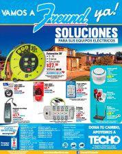 protege-tus-conexiones-y-equipos-electricos-con-estas-soluciones-freund-21nov16