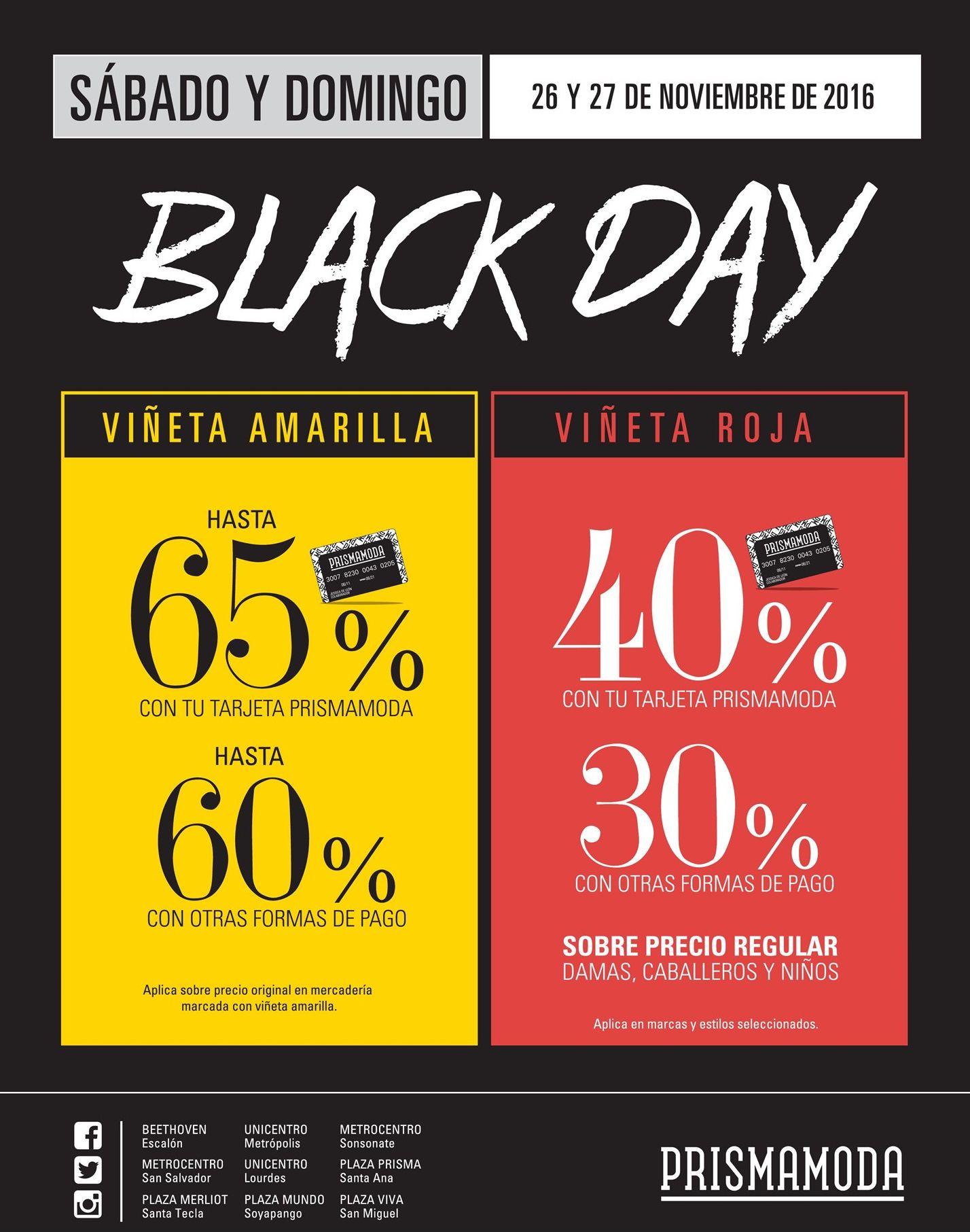 sabado-y-domingo-con-ofertas-black-day-de-prisma-moda