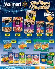 snacks-y-golosina-para-disfrutar-este-fin-de-semana-negro-18nov16
