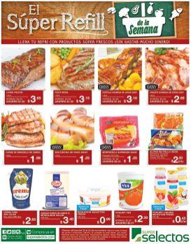 super-refill-de-la-semana-en-selectos-supermercados-22nov16