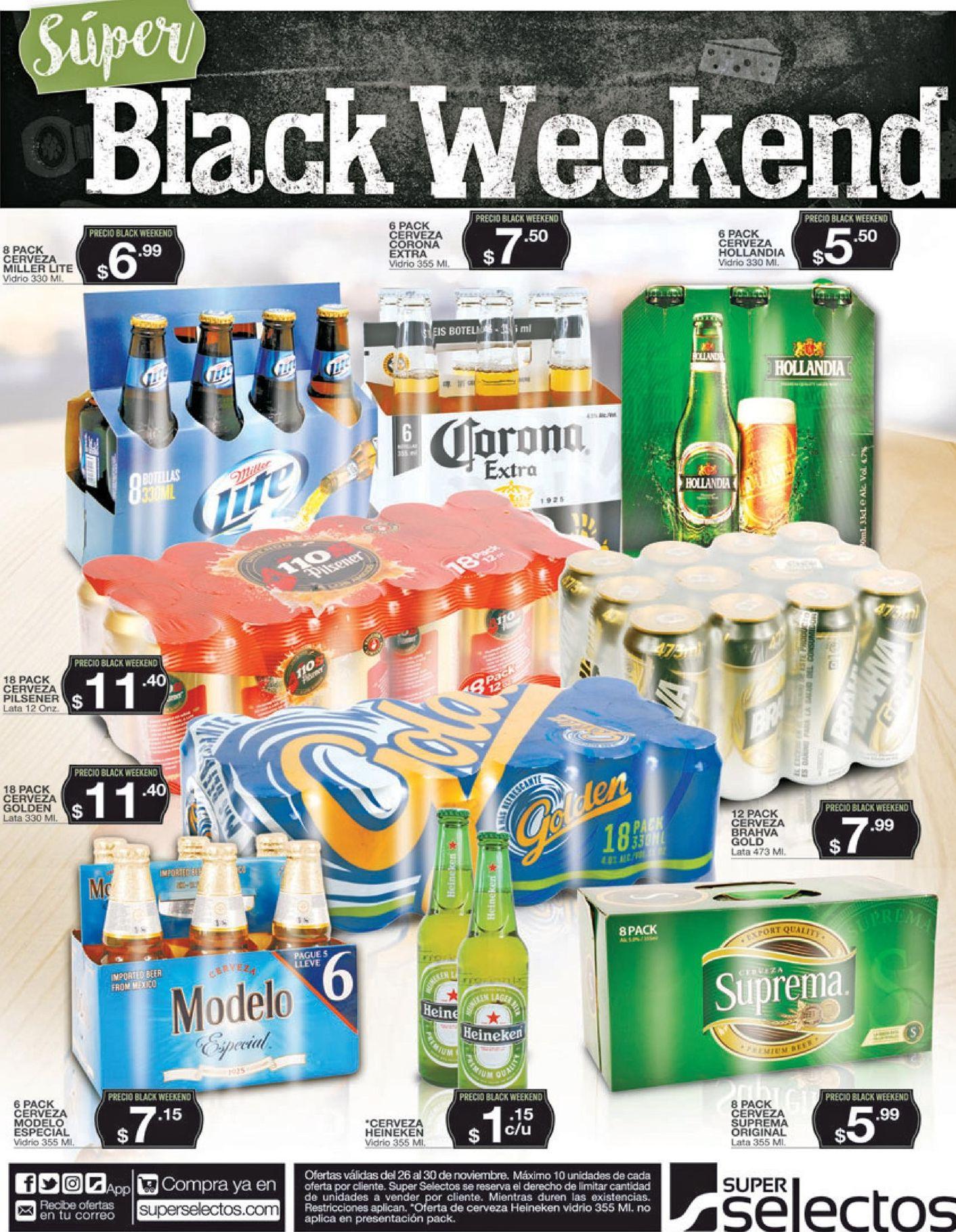 todas-las-cervezas-con-precios-bajos-en-super-selectos-markey