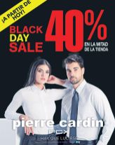 today-begin-black-friday-discounts-on-shirts-pierre-cardin