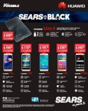 toda-la-linea-de-telefonos-huawei-disponibles-en-oferta