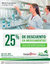 tus-medicinas-de-farma-value-con-25-off-ahora-viernes-11nov16