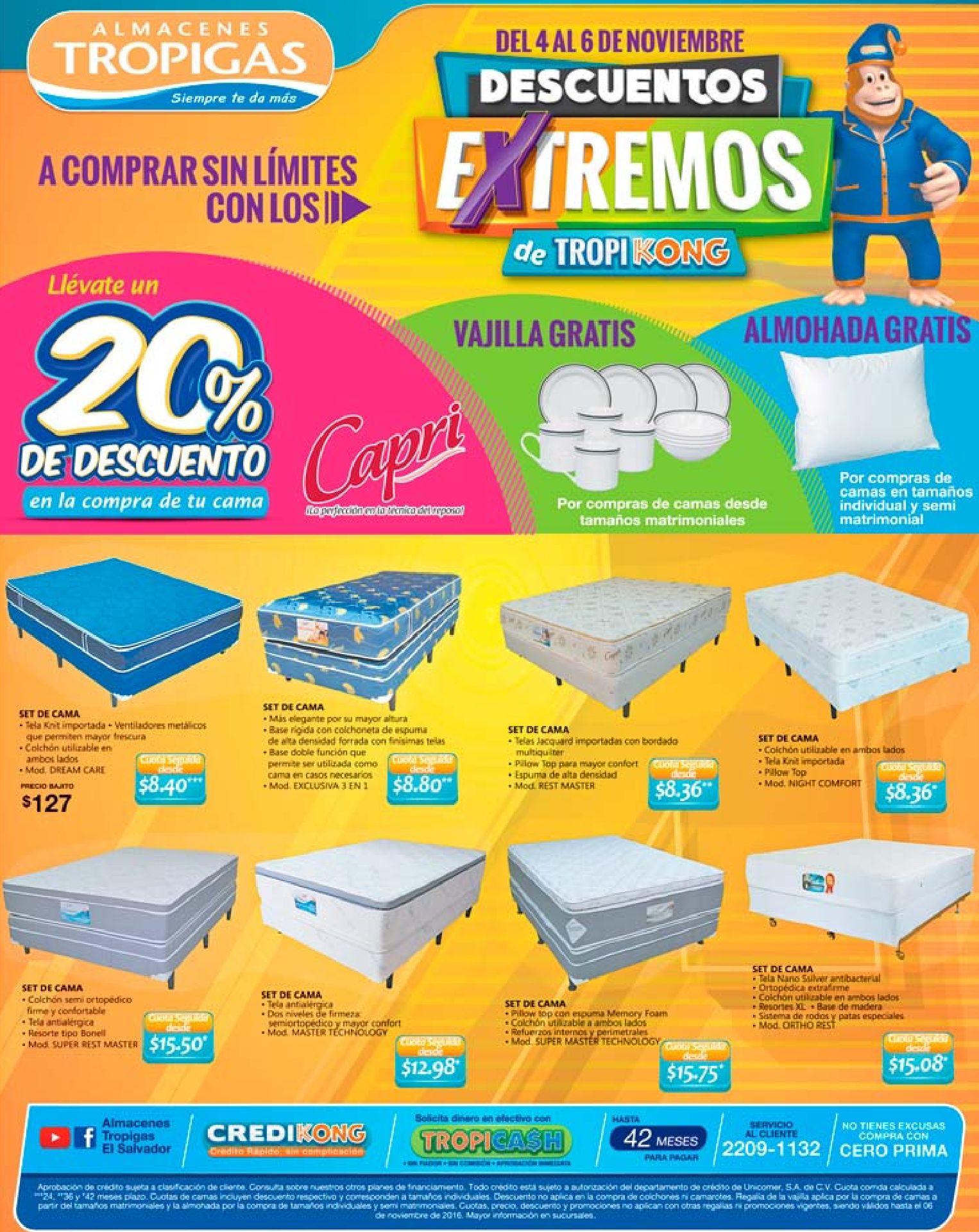 xtreme-discopounts-for-weekend-tropigas-04nov16