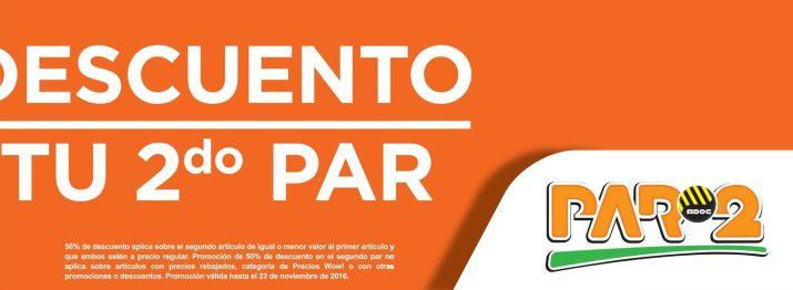 calzado-par2-promocion-segundo-articulo-con-50-off