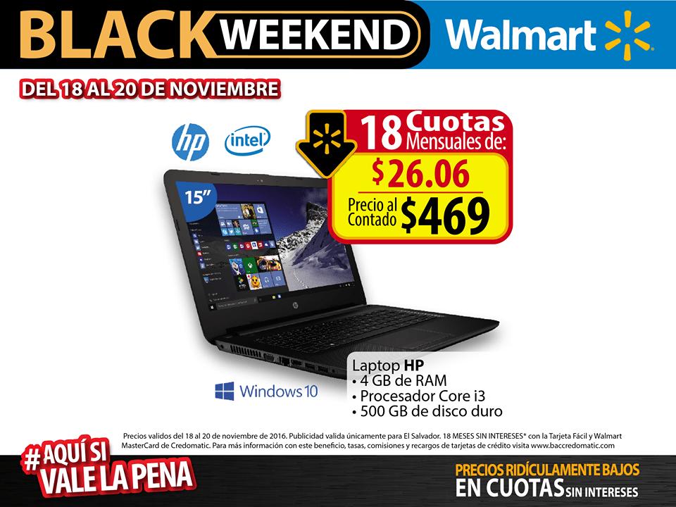 computadora-personal-portatil-hp-en-oferta-black