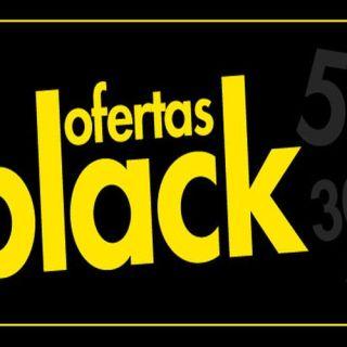folleto de ofertas black friday 2016 epa el salvador