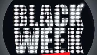 hoy-inicio-black-week-2016