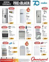 venta-de-cocinas-y-refrigeradoras-pre-black-en-almacenes-omnisport-nov16