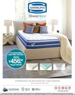 camas-de-alta-calidad-y-confort-en-siman-simmons-beds