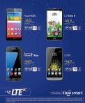 comprar-un-celular-tigo-lte-4g