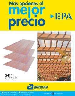 epa-construccion-lamina-de-policarbonato-y-estructuras-de-madera