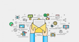 email-marketing-como-optimizar-tus-negocios